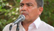 Designan a nuevo gerente de la     Municipalidad de la Banda de Shilcayo
