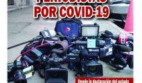DIARIO DIGITAL MIÉRCOLES 27 DE MAYO DEL 2020