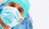 MINSA debe establecer pautas para fortalecer las capacidades de más laboratorios