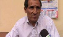 DIRIGENTE RONDERO MERARDO HOYOS GUEVARA  continuará como presidente del  FEDEIMAN