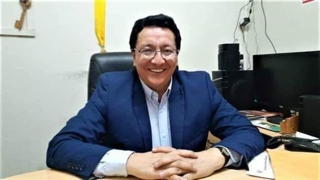 No será posible en la región San Martín, el reinicio presencial del servicio hasta que las condiciones sanitarias sean favorables