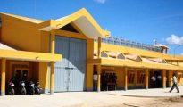 Internos del penal San Cristóbal presentarían síntomas de Covid-19