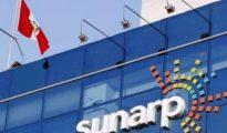 Sunarp reinicia atención presencial a usuarios en Oficina Registral de Moyobamba
