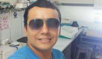 Profesional de la salud que laboró muchos años en Juanjuí, falleció  víctima del coronavirus.