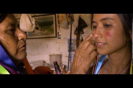 La Capital de la Nación Kichwa de San Martín (Capítulo 7)