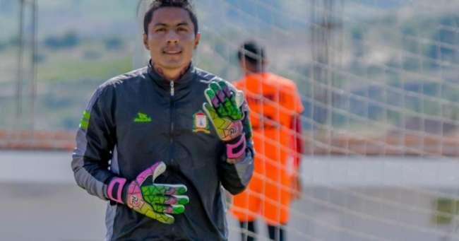 Plantel de Ayacucho FC viaja el 31 de julio viaja a Lima para la Liga 1
