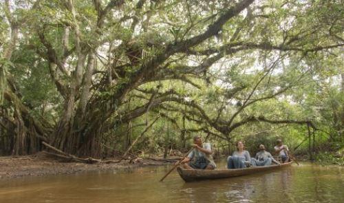 San Martín apunta a convertirse en un destino bioseguro
