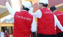 Contraloría detecta que Municipalidad no ejecutó adecuadamente medidas de prevención y contención en mercados contra el Covid-19.