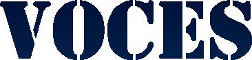 ALIANZA CR3CE CEDRO Y MUNICIPALIDAD PROVINCIAL DE LAMAS INICIAN VACACIONES UTILES 2021, EN EDUCACIÓN FINANCIERA Y USO DE HERRAMIENTAS DIGITALES