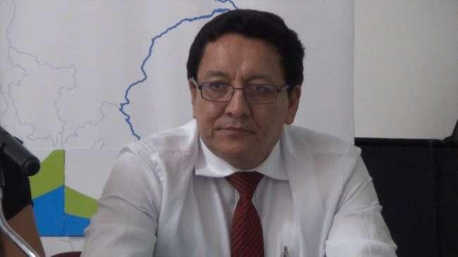 DRE San Martín desacata al Minedu:   No al reinicio de clases presenciales