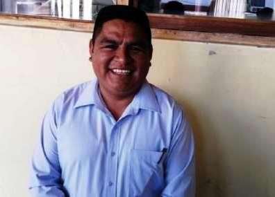 Municipio de Moyobamba recibirá más de un millón 200 mil soles