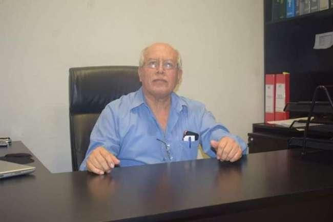 SAT Tarapoto: Prorroga de AMNISTIA hasta el 31 de agosto