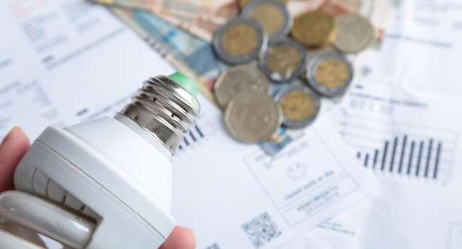 Bonos de electricidad se aplicarán a partir de Agosto en beneficio de 22 millones de peruanos.