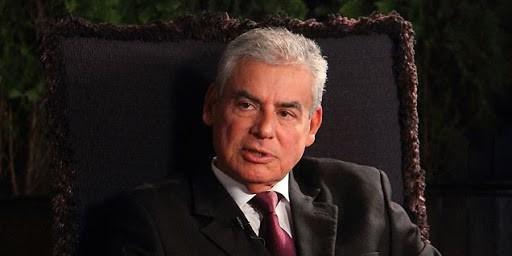 San Martín, con tres exgobernadores investigados por corrupción