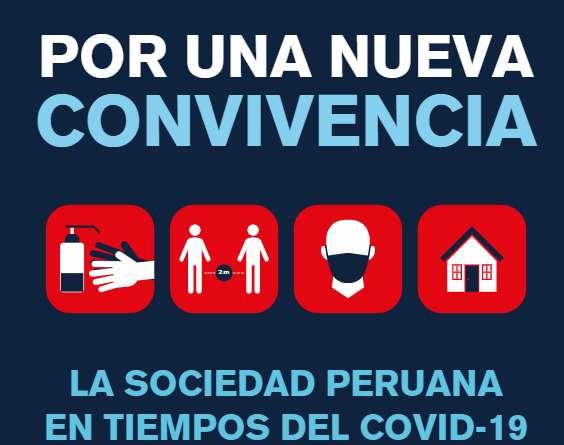 Por una Nueva Convivencia: En San Martín, se reinician actividades económicas