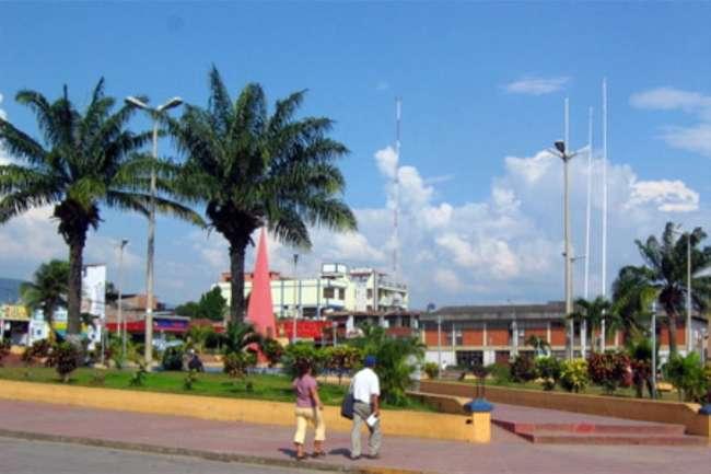 Amplían la amnistía tributaria hasta el 30 de septiembre en Tarapoto