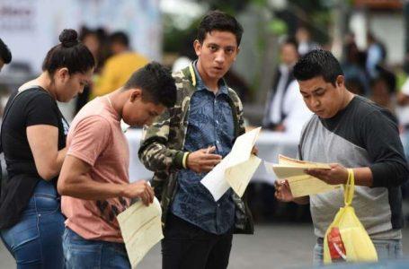 Perú registra el caso más dramático en caída de empleos por la pandemia