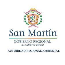 Autoridad Regional Ambiental: Solicitud para el otorgamiento de una concesión para ecoturismo – Huicungo
