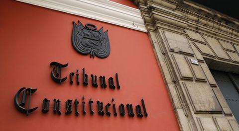 Minera Buenaventura, Latam, Telefónica y Scotiabank  lideran lista de deudores tributarios