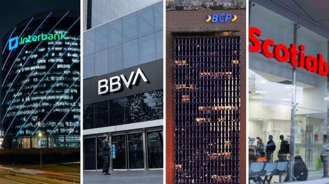 Prevención del lavado en tiempos Reactiva: SBS solo impuso 17 sanciones a bancos en dos décadas