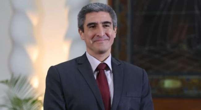 Ministro de Cultura entregará apoyos económicos a difusores de la Música Criolla
