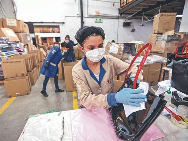 Urge un Plan de emergencia para la generación de empleo decente