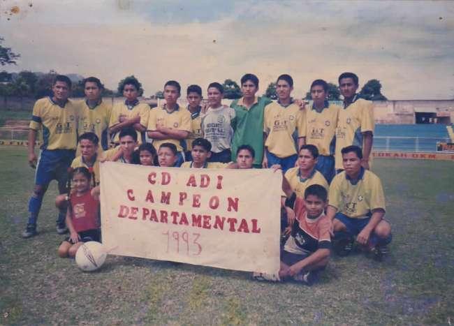 Huachitas, miércoles 14 de octubre 2020