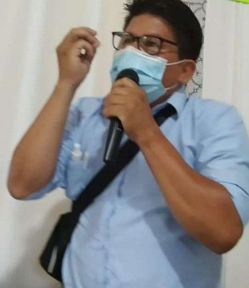 Demandan al Gobierno Regional de Loreto pago de deuda social con saldos presupuestales