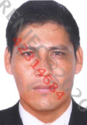 Condenan a sujeto apodado 'Tío  Manuel' por tocamientos indebidos a menor de edad