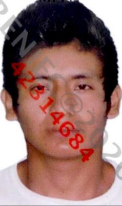 BANDA DE SHILCAYO: Condenan nuevamente a interno por vender droga en el interior del penal Pampas de Sananguillo