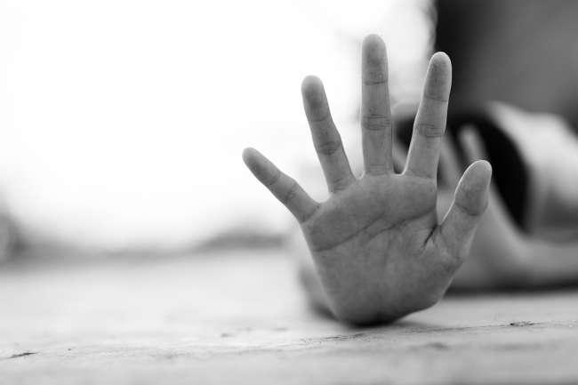 En San Martín durante la emergencia sanitaria los centros emergencia atendieron 3,054 casos de Violencia.