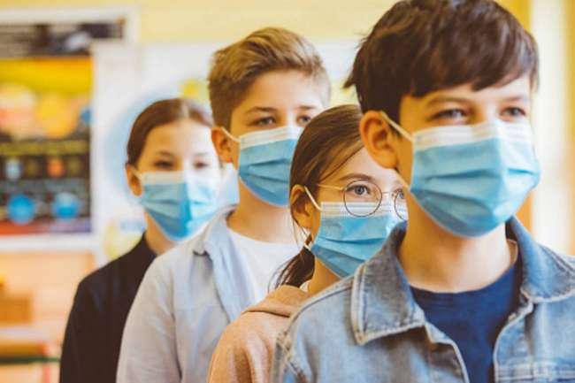 Coronavirus: ¿quiénes serían los más afectados en caso ocurra una segunda ola?