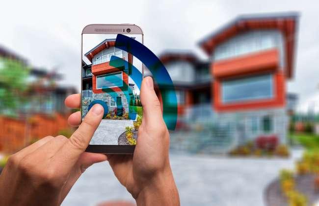 Inmótica y domótica: Dos nuevas tecnologías para la creación de edificios inteligentes