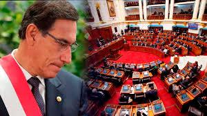 """OEA al Perú: """"La resolución de la crisis política actual es un imperativo"""""""