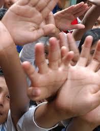 Protocolo de Actuación Conjunta entre los CEM y EESS. Restituir derechos a niñas afectadas por violencia sexual y embarazo infantil forzado