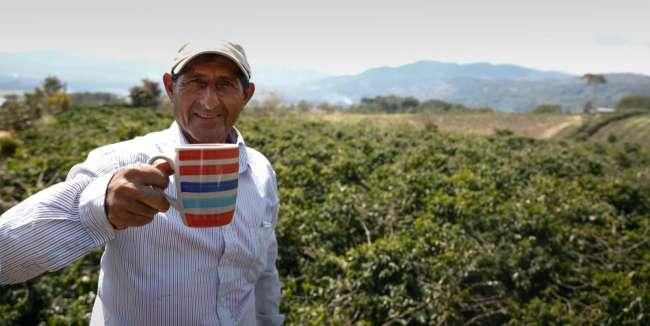 San Martín es la sexta región con  mayor crecimiento de sus exportaciones