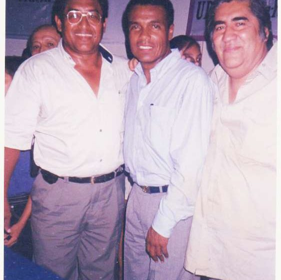 Huachitas, jueves 03 de noviembre 2020