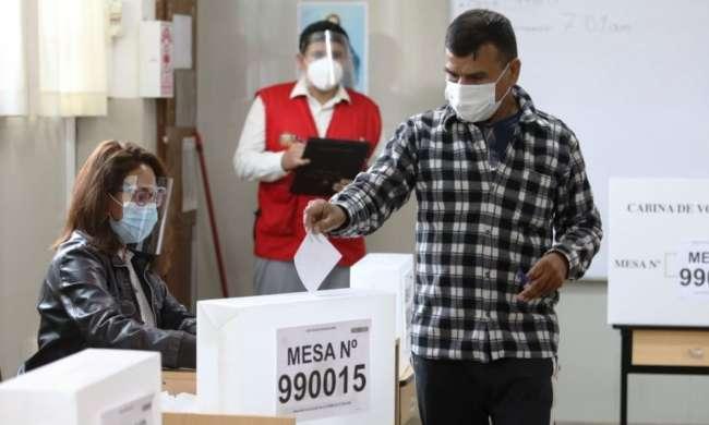 Somos Perú pide postergar votación para mayo