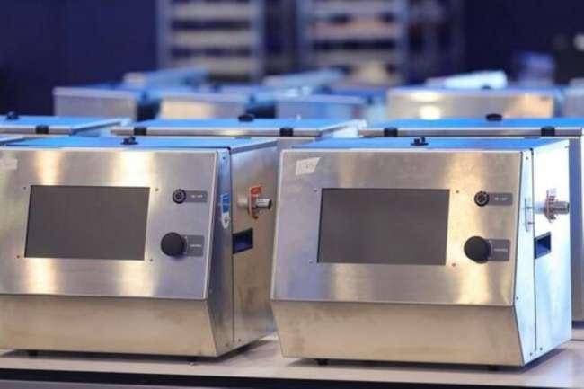 Universidad Católica facilitará 275  ventiladores mecánicos al Minsa para atención del covid-19