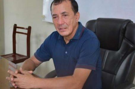 Sociedad de Beneficencia de Tarapoto brinda servicio funerario e inhumación de cadáveres gratuito