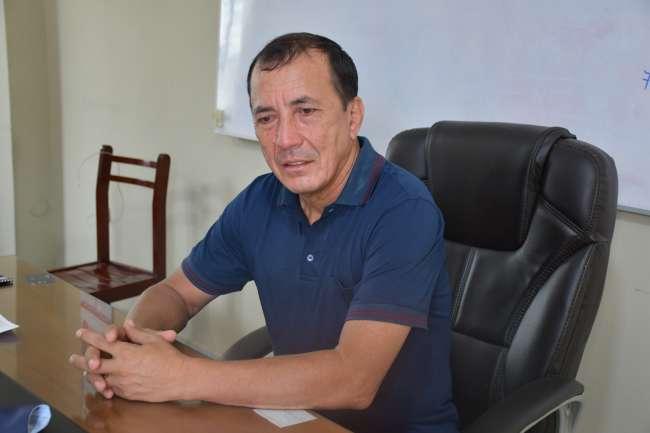 Sociedad de Beneficencia de Tarapoto, hacia un papel más activo
