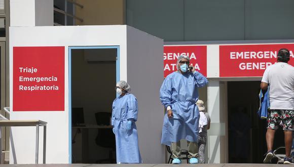 SIS lanza nuevo proceso de  contratación nacional de clínicas