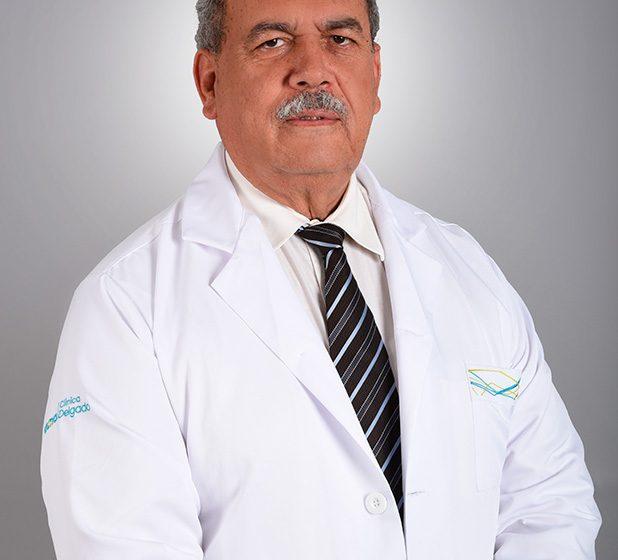 Médico Infectólogo Eduardo Gotuzzo:  SE MENOSPRECIA OPINIÓN DEL COLEGIO MÉDICO