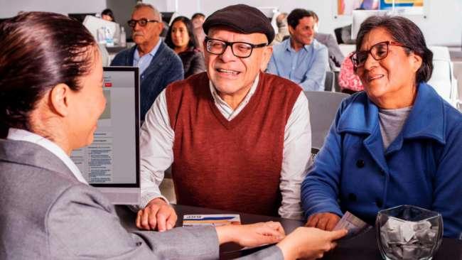 Bono de 930 soles: qué pensionistas recibirán el subsidio ONP