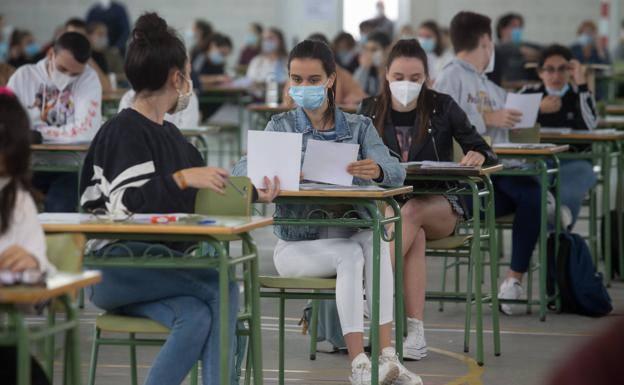 Ministerio de Salud brinda recomendaciones a adolescentes y jóvenes frente al reinicio de sus estudios superiores