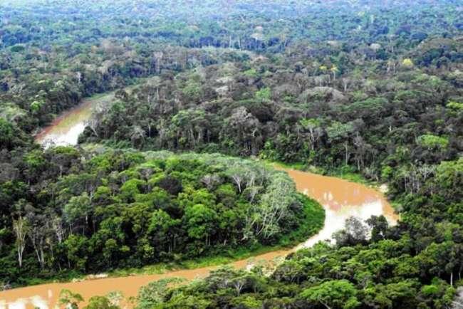 Nuevas medidas de bioseguridad para visitar áreas naturales protegidas