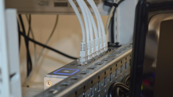 Beneficios y desventajas de los nuevos planes contratados de Internet Fijo Inalámbrico con tecnología 5G