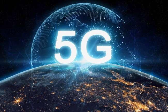 Aprueban despliegue inicial de red 5G en el Perú