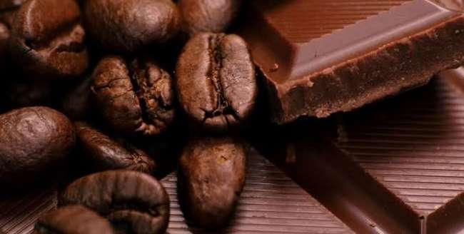 Cafés y cacao conquistan  Europa Oriental
