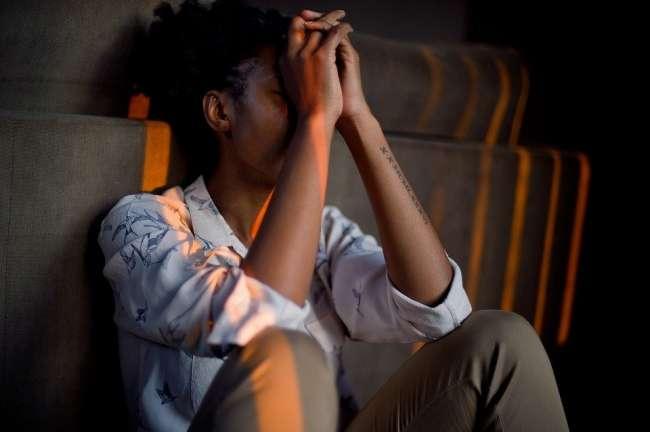 Estrés: Consejos para aprender a relajar nuestra mente